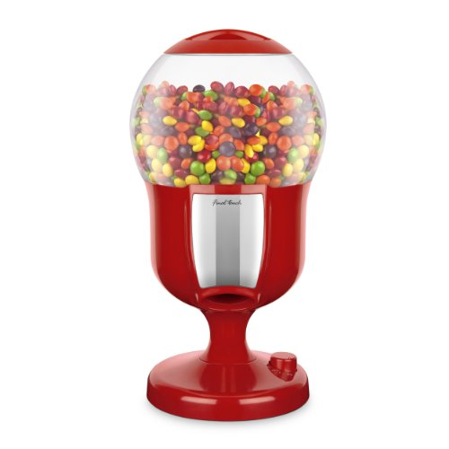 Motion Activated Candy Dispensers