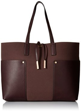 Aldo-Peachey-Shoulder-Handbag