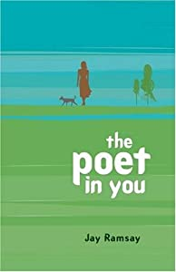 "Cover of ""The Poet in You"""