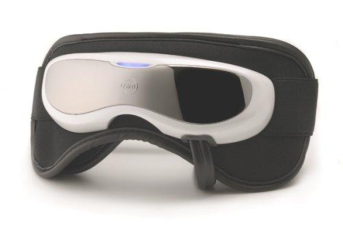 OSIM リモコン付きアイマスクiCare200 アイケア200 OS-3200