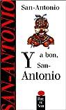 Y a bon, San-Antonio