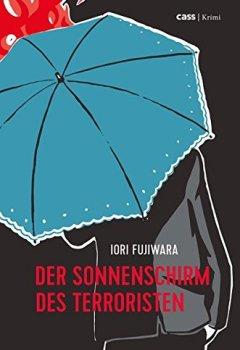 Livres Couvertures de Der Sonnenschirm des Terroristen