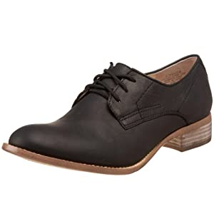 Boutique 9 Women's Brazen Man Tailored Oxford