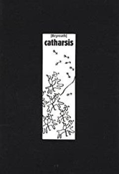 Livres Couvertures de (Beyrouth) Catharsis