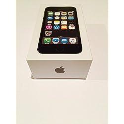 Apple Iphone 5s, 16GB - Space Grey (Straight Talk)