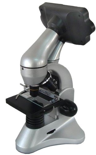 Image result for best microscope