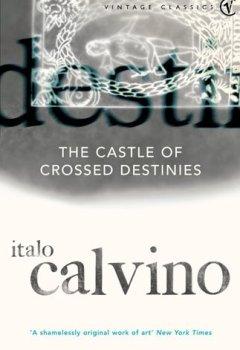 Livres Couvertures de The Castle Of Crossed Destinies
