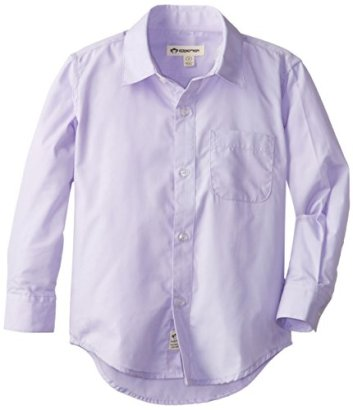 Appaman-Little-Boys-The-Standard-Shirt