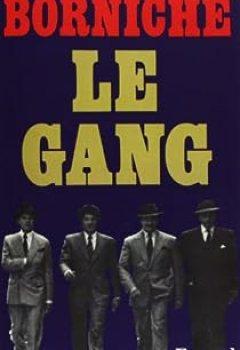 Livres Couvertures de Le Gang