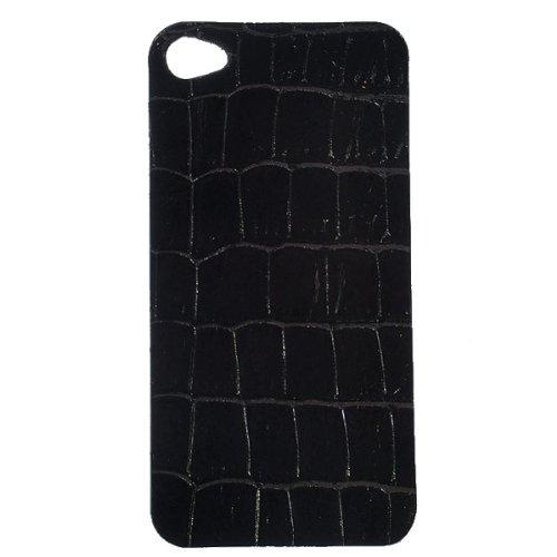 sale アジリティ アファ AGILITY affa / デコレザー for iPhone 5【携帯 デコレーション 着せ替え きせかえシール 革 レザー iPhone 5 スマホ】