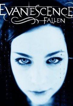 Livres Couvertures de Fallen [Import anglais]