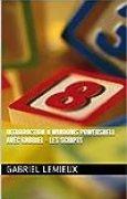 Introduction à Windows PowerShell avec Gabriel - Les scripts