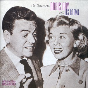 Doris Day, Les Brown - Complete Doris Day With Les Brown - Amazon ...