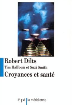 Livres Couvertures de Croyances et santé