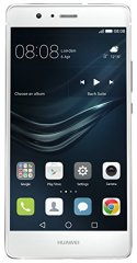 Huawei P9 Lite - Smartphone libre Android® (5.2