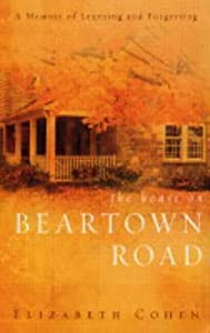"Cover of ""The House on Beartown Road: A M..."