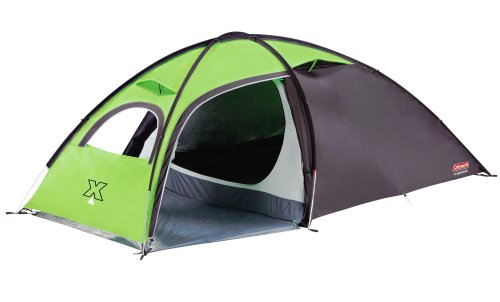 Cheap Coleman Phad X3 Three Person Backpacking Tent in UK. Please check for new updates. It is recommended urgent please read the details of this product.  sc 1 st  WordPress.com : coleman coastline 4 deluxe tent - memphite.com