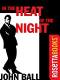 In the Heat of the Night (RosettaBooks into Film)