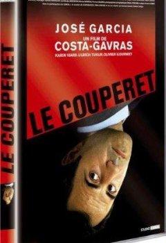 Le Couperet