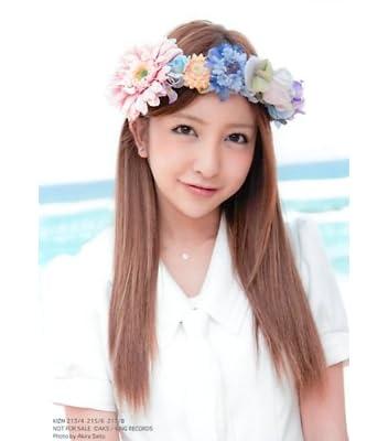 AKB48 公式生写真 さよならクロール 通常盤 封入特典 【板野友美】 服