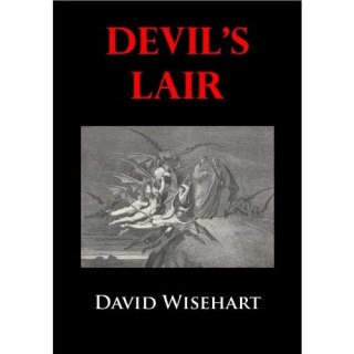 Geraldine Evans's Books Coming Soon: Author David Wisehart 2020 September 30
