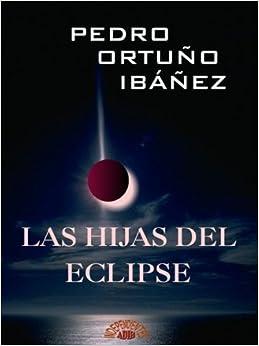 Las hijas del eclipse<span style=