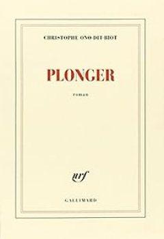 Livres Couvertures de Plonger