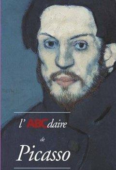 Livres Couvertures de L'ABCdaire de Picasso