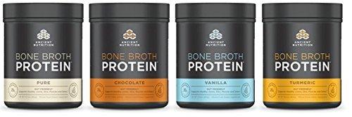 Bone-Broth-Parent
