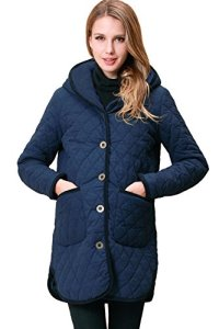 Sweet-Mommy-Quilting-Maternity-and-Babywearing-Coat