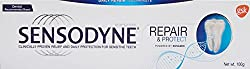 by Sensodyne 323%Sales Rank in Health & Personal Care: 109 (was 462 yesterday) (133)  Buy:   Rs. 200.00  Rs. 190.00