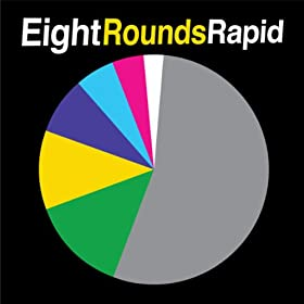 EIGHT ROUNDS RAPID LossLeader