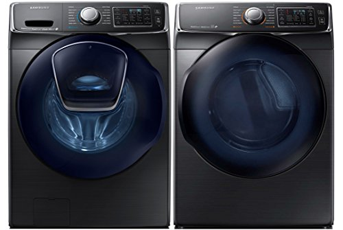 how to clean mold washer and dryer