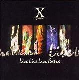 LIVE,LIVE,LIVE,EXTRA