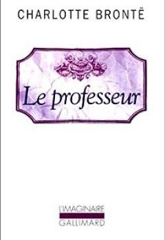 Livres Couvertures de Le Professeur