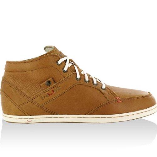 HUB FOOTWEAR Kingston
