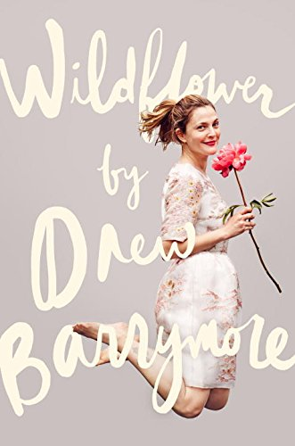 Drew Barrymore - Wildflower epub book