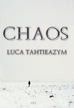 Livres Couvertures de Chaos