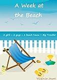 A Week at the Beach