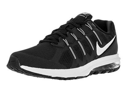 Nike-Mens-Air-Max-Dynasty-Running-Shoe