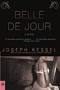 "Cover of ""Belle De Jour"""