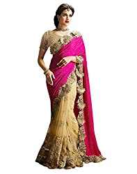 Alethia Enterprise656%Sales Rank in Clothing & Accessories: 368 (was 2,784 yesterday)(1)Buy: Rs. 3,619.00Rs. 769.00