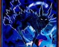 【シングルカード】遊戯王 金華猫(キンカビョウ) TDGS-JP034 ノーマル
