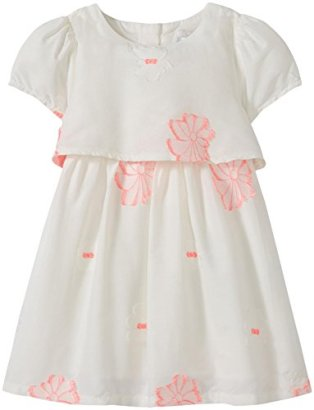 Chloe-Ss-Couture-Dress-with-Embroidery-Pink-18M