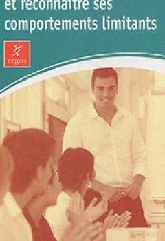 Livres Couvertures de Développer efficacement sa confiance en soi