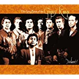 Volare! - The Very Best Of The Gipsy Kings, Gipsy Kings