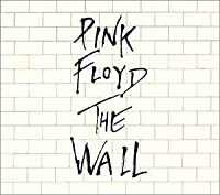 "Cover of ""The Wall (Deluxe Packaging Digi..."