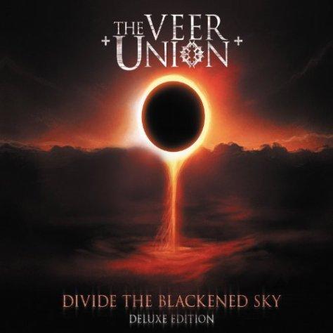 The Veer Union-Divide The Blackened Sky-Deluxe Edition-CD-FLAC-2014-FORSAKEN Download