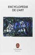 Encyclopédie de l'Art, Coffret