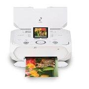 Canon Pixma mini320 Compact Photo Inkjet Printer